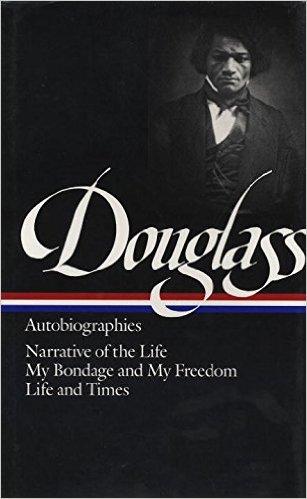 Douglass American Revolution