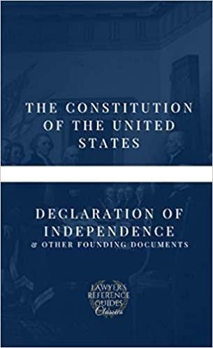American Revolutionary Documents